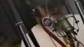 Eminem Wake Up Show Freestyle