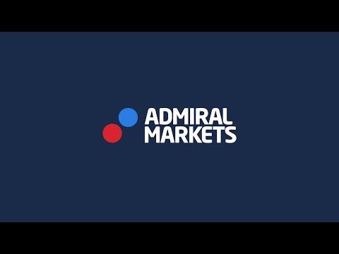 Vidio Opțiuni de tranzacționare