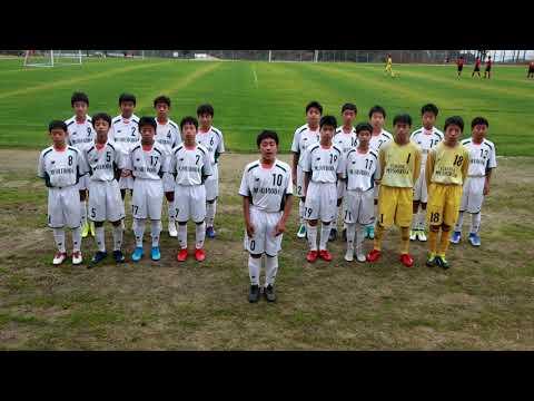 Mushiroda Junior High School