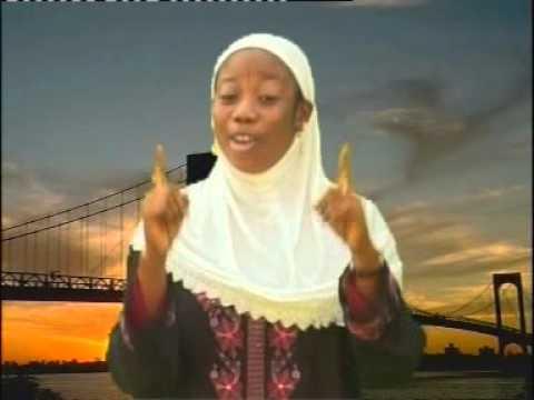 Download QAMARUDEEN AIYELOYUN - ASIRI EWA 1 HD Mp4 3GP Video and MP3