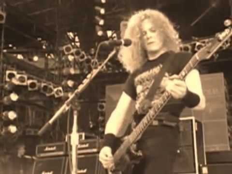 Welcome Home (Sanitarium) (1986) (Song) by Metallica