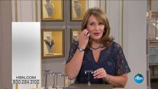 HSN | Colleen Lopez Gemstone Jewelry 10.22.2016 - 03 PM