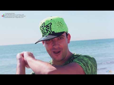 Video clip ONDA SONORA