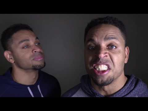 Wife Gave Me An Ultimatum @Hodgetwins