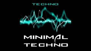 Mr.Mex - Minimal Techno Set# 01