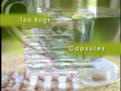 Pompes à insuline MiniMed