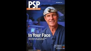 Fireside Chats with Dr. Edwin Williams Can I Combine Plastic Surgery Procedures?
