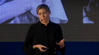 How Psychology Can Contribute To Human-animal Welfare? | Hanna Mamzer | TEDxFulbrightWarsaw