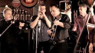 Ol' Slew Foot – Stringcaster