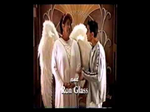 Teen Angel Show 7