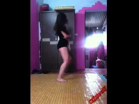 [ Cover dance  Gentleman ] : Người Việt chất lượng thiệt