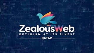ZealousWeb - Video - 2