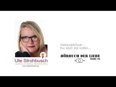 Download Sexgeschichten Sohn und Mutter