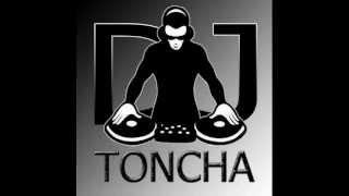 Enganchado Electro Vol 1 [DJ Toncha]
