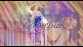 DameVille Ep.1