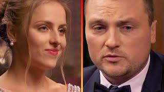 Szokujące powody rozstania Grzegorza i Doroty z Rolnik Szuka Żony 5!