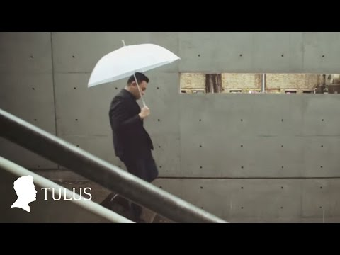 TULUS - Baru (Official Music Video)