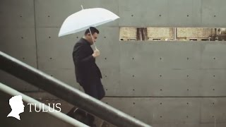 Gambar cover TULUS - Baru (Official Music Video)