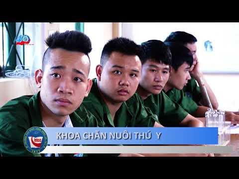 Trường Cao Đẳng Cộng Đồng Hà Tây