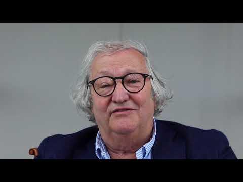 Vidéo de André Buffard