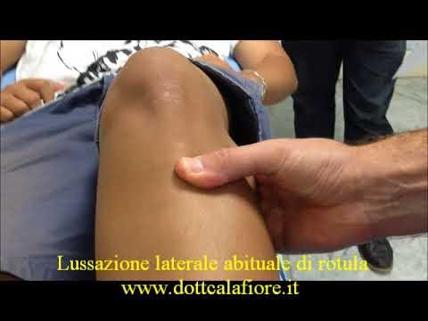 Mascella artrite trattamento congiunto