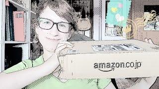 Unboxingft.Amazoncojp