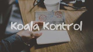 Matthew Koma - Suitcase