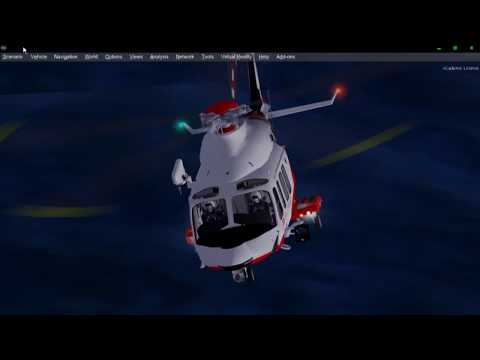 Download Helicopterx1 - 9mack
