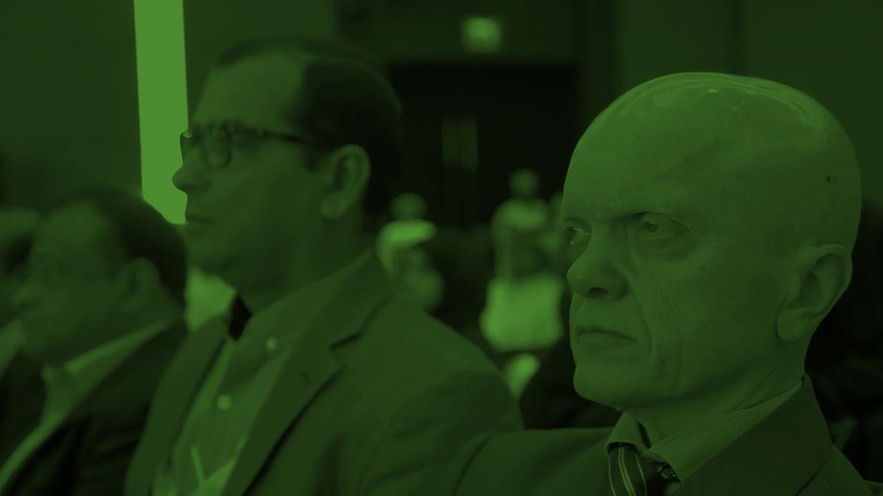 Home - GPCA Fertilizer Convention
