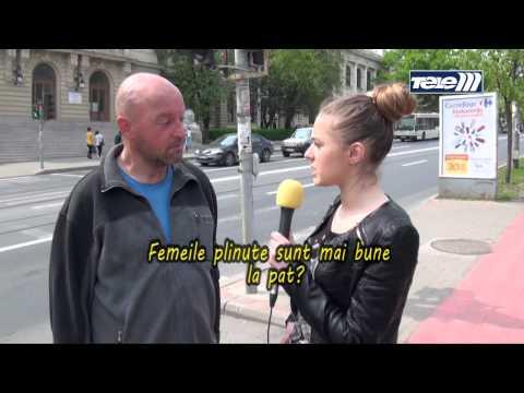 Femei singure in cautare de barbati srbobran