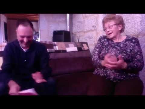 Conversa con María do Caño Moderada por Guillerme Ignacio