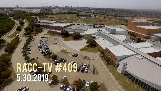 RACC TV #409 5 30 2019