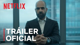 Los Favoritos de Midas   Tráiler oficial   Netflix
