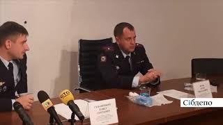 """Ведьмак 2: кузбасский полицейский навёл """"порчу"""" с помощью иглы"""