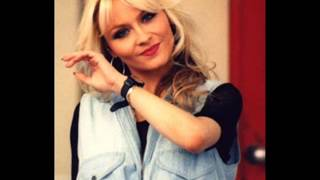DORO-Desperately