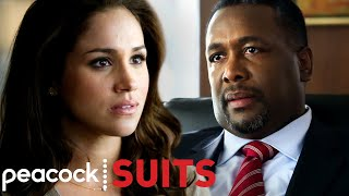 mqdefault - Rachel Confronts Her Complicated Relationship With Her Dad | Suits