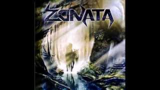 Magic Sword - Zonata