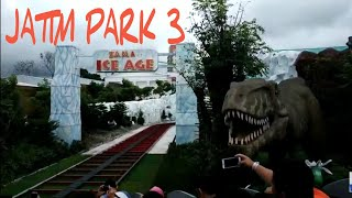 Jatim Park 2 Batu Malang 2018 Free Online Videos Best Movies Tv