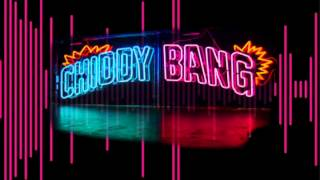 Zeros - Chiddy Bang(Prod. by Xaphoon Jones & Hot Sugar) |Download|