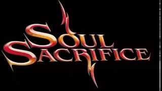 Soul Sacrifice: Only Memories Remain
