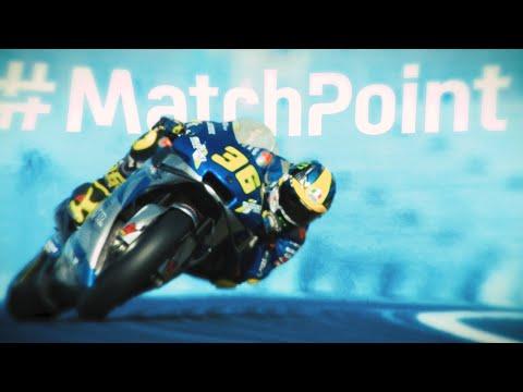 MotoGP ワールドチャンピオンが近くSUZUKIのリンス 気になるバレンシアGP