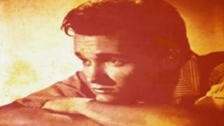 P. J. PROBY - LONELY WEEKENDS - 1964 - Lyrics