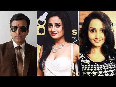 Download Latest Crime Patrol Cast In Real Life With Real Names | Unseen Mp4 HD Video and MP3