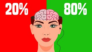 10 Brain Hacks to Learn Anything Faster!