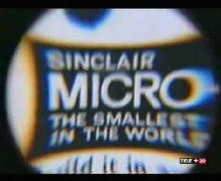 Oglądaj: Spectrum Diamond Documentary Part 3/6