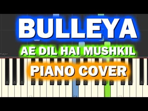 Piano piano chords instrumental : Zaalima Raees Shah Rukh Khan Hindi Song Piano Chords Tutorial ...
