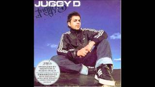 Meri Jaan (Juggy D Feat Jay Sean)