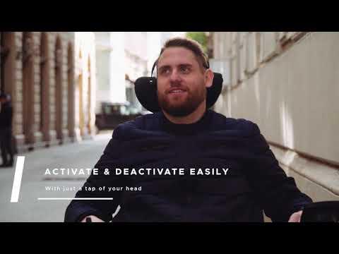 NowTechnologies - Team video