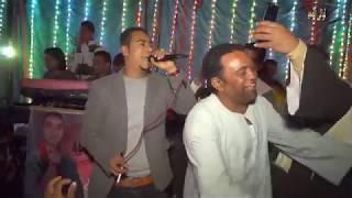 تحميل اغاني لحظه يا سلطان محمد الاسمر وشباب الوقف نسيتى اصلك افراح الوقف 2019 MP3