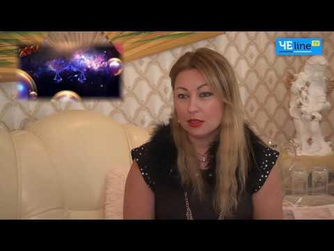 Гороскоп майл дева 2017 год женщина